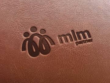mlm_partner